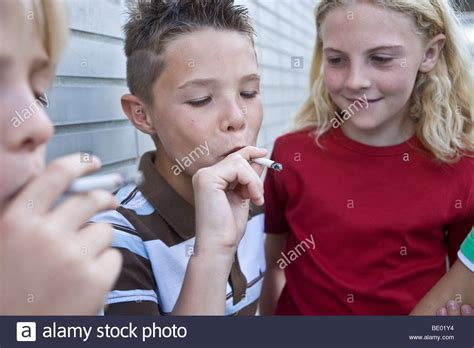 youth boys that smoke picture 10