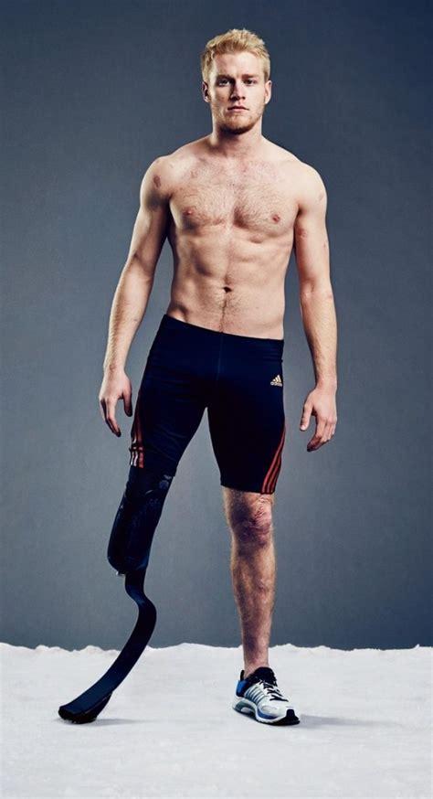 muscle men body pinterest picture 5
