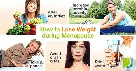 menopause weight loss picture 9