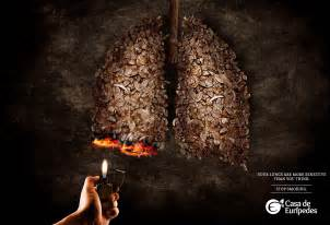 stop smoking advertising campaign picture 1