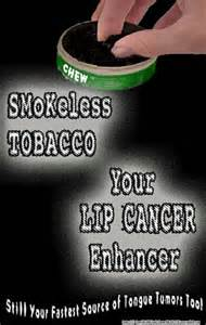 chemicals found in tobacco smoke picture 10