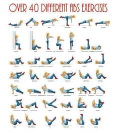 exercise for quick weight loss picture 14