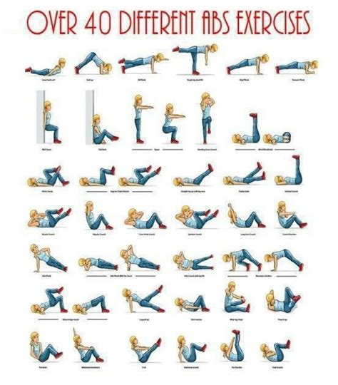 good weight loss exercise picture 5