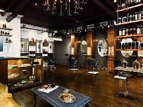 cheap hair salons in new york picture 6