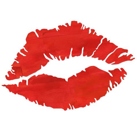 clipart of lips picture 15