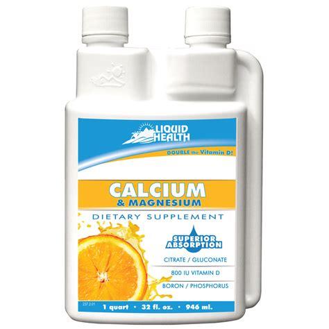 calcium picture 9
