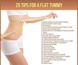 flat abs herbal abdominal slimming formula picture 8