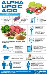 alpha lipoic acid benefits picture 2