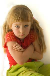 does risperdal help angry kids picture 3