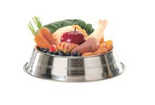 pet diet picture 2