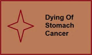 dying signs prostate cancer picture 5