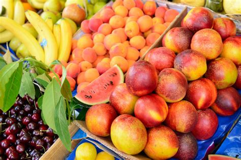 vegetable and fruit to boost men libido picture 7