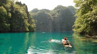 affordable somatropinne in the philippines picture 17