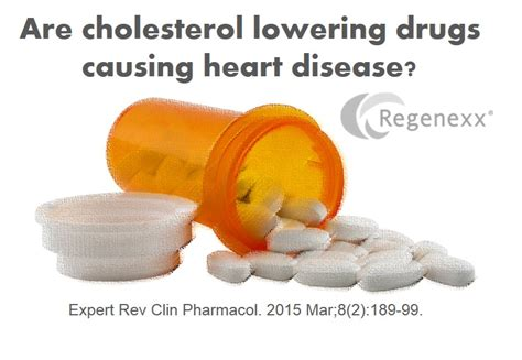 cholesterol medication board picture 17