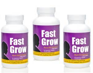 provillus vitamins make hair grow fast picture 2