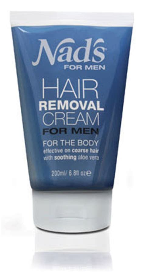 hair removal cream reviews picture 5