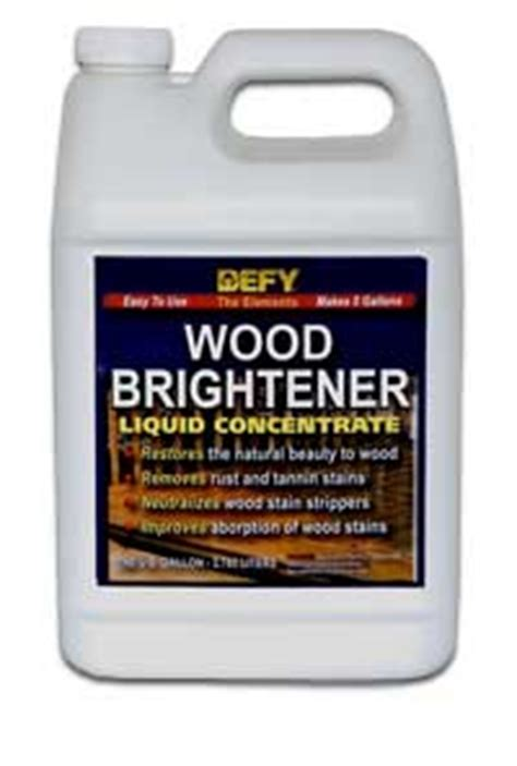 wood brighteners picture 6