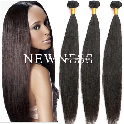 cheap hair extentions picture 14