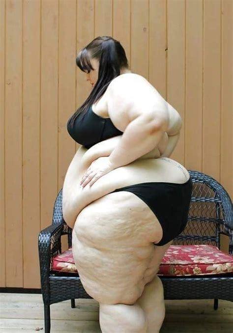 ssbbw women picture 13
