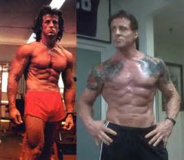 hgh supplements worth it picture 2