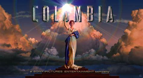 columia h picture 10