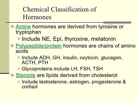 testosterone and estrogen are lipids picture 6