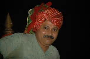 pre ejaculation by rajiv dixit picture 11