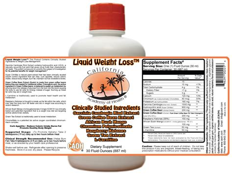 liquid weight loss picture 5