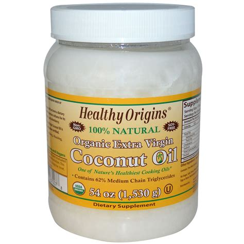 coconut oil picture 10