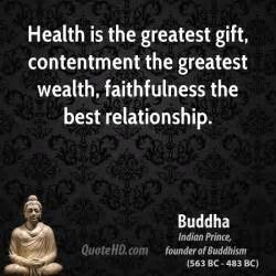 buddhism health picture 5