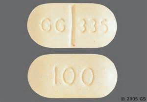 best weight loss drug in 2013 picture 11