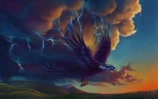 how can individuals buy phoenix lipovicine picture 8