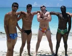 gymnopedia erotic stories of swim teams medical examination picture 1