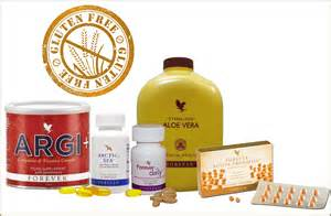 enhancement forever living products picture 9