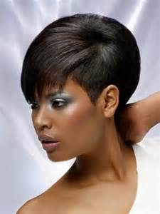 african american hair bonding picture 10