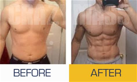 build muscle, burn fat without steroids, hgh (or picture 3