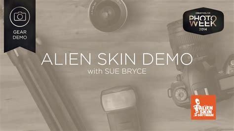 alien skin software picture 11