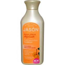 jasons hair treatment picture 3