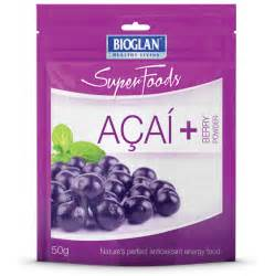 buy acai berries picture 1