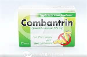 buy canadian prescription drug picture 2