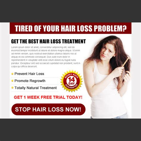 celebrity hair treatment buy picture 15