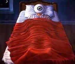 fatal familial insomnia cure 2014 picture 7