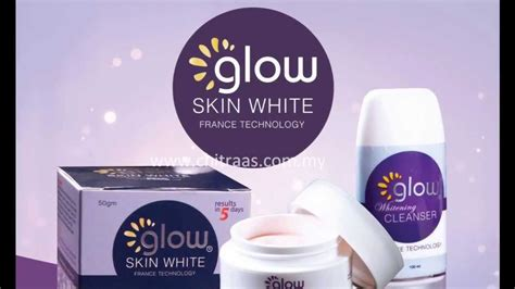 dr.an glow skin care picture 1