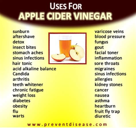 vinegar for warts picture 10