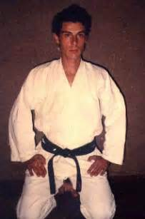 giselle sanchez not taking shower during her entire picture 13
