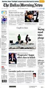 patholase dallas morning news picture 3