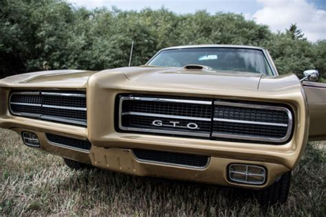 cheap muscle cars for sale picture 15