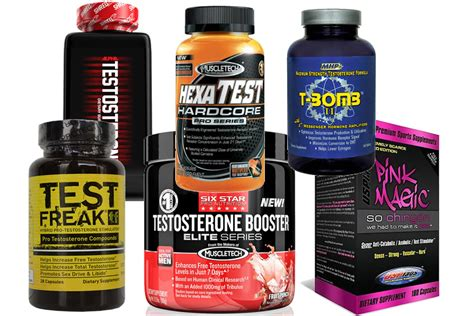 testosterone boost workout picture 6