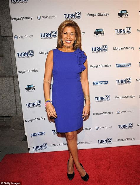 hoda weight loss pill picture 11