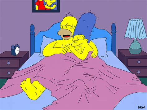sex marge picture 6